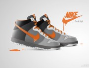 Nike_shoe_3_by_gormelito
